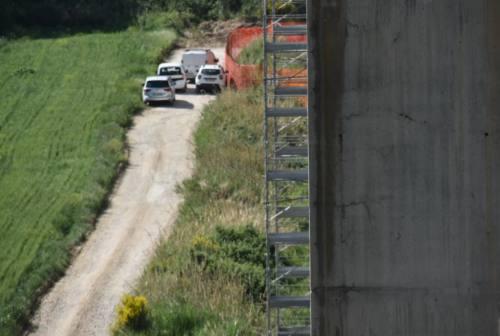 Morte dell'operaio in Molise: eseguita l'ispezione cadaverica