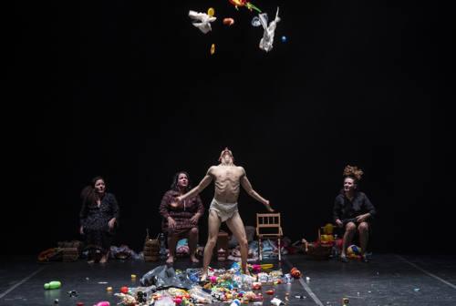 Jesi, il teatro Pergolesi ricorda Valeria Moriconi