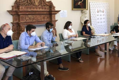 Fano e Pesaro, modifiche alla Tari: siglato accordo con le associazioni di categoria