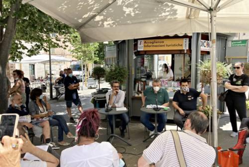 Ancona Summer Weekend, al via gli eventi estivi in città
