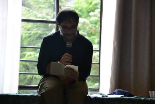 Tra fede e impegno sociale, ad Ascoli un libro per ricordare l'operatore e sociologo Mario Giostra