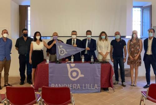 Bandiera lilla a Senigallia, Campanile attacca: «Bluff o slogan?»