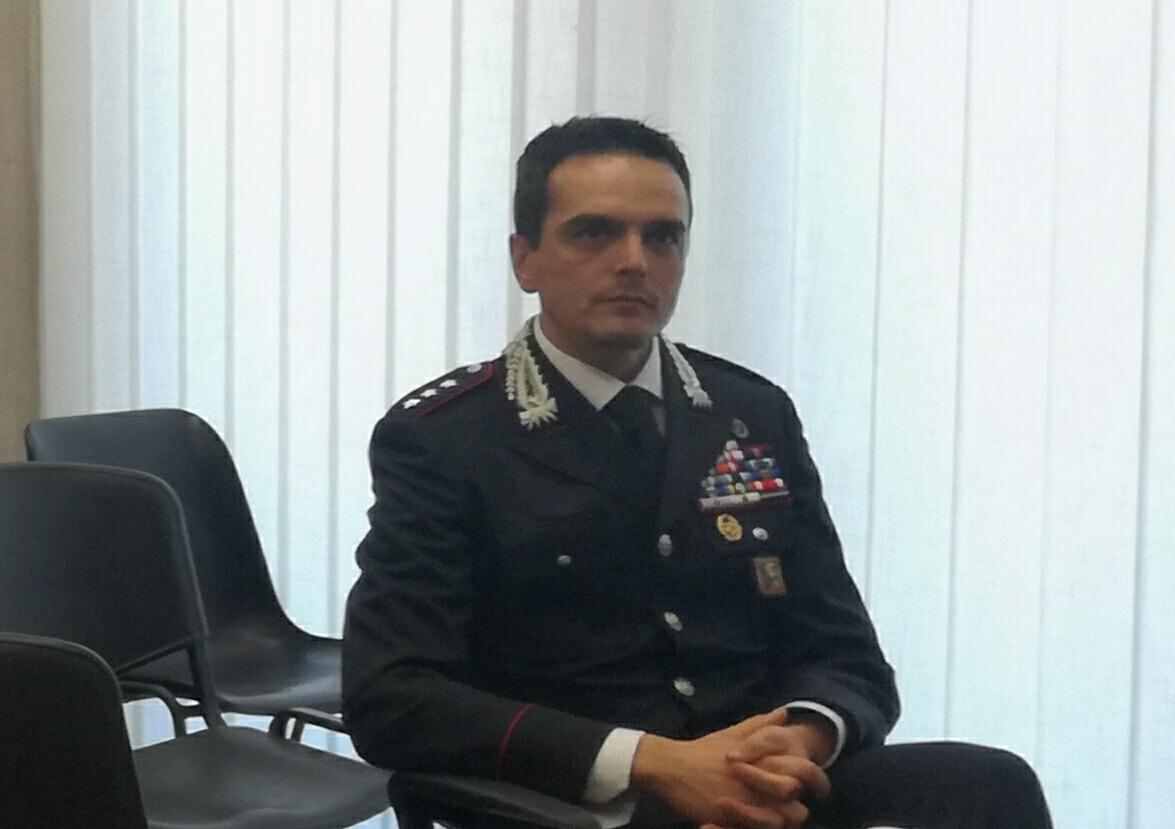 Massimo Amicucci