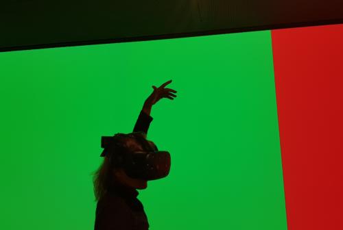 Cinematica Festival torna dal vivo ad Ancona
