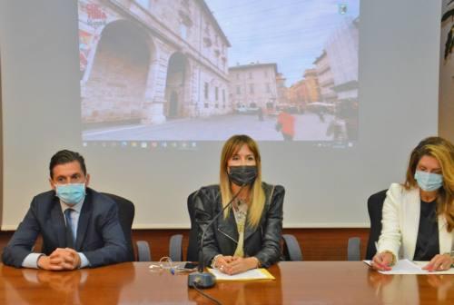Viaggio virtuale nei musei di Macerata e Ascoli, l'assessore Latini: «Nuovi canali per catturare la curiosità dei visitatori»