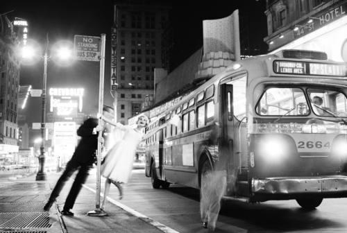 Marilyn Monroe, Audrey Hepburn e le star anni '50-60 nella mostra che anticipa il Summer Jamboree