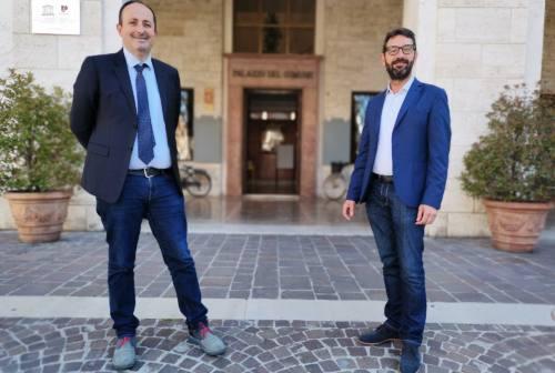 Pesaro spinge sui Condhotel: riqualificare gli alberghi e vendere appartamenti ai privati