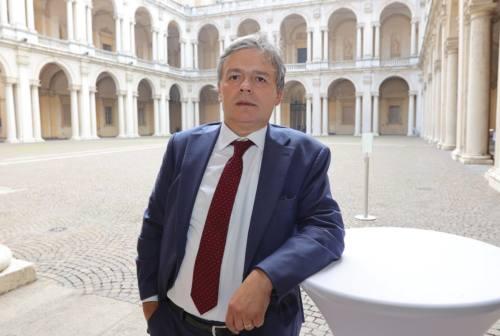 Bper Banca stanzia 1 miliardo di euro per il rilancio delle PMI delle Marche