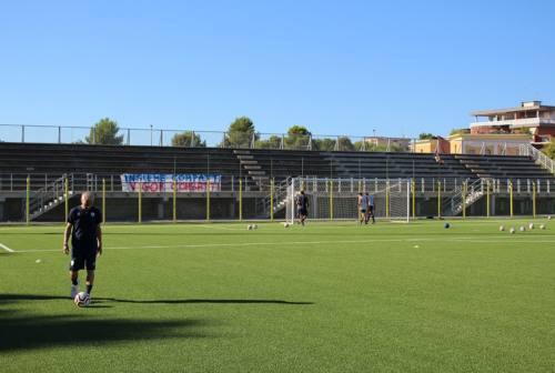 Vigor, la Scuola Calcio non va in vacanza: aperte le iscrizioni per i camp estivi