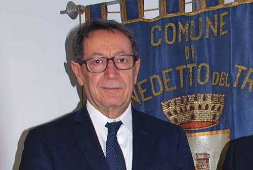 Covid a San Benedetto, il sindaco Piunti:  «Situazione non allarmante, ma faremo più controlli»