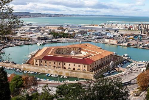 Ancona, alla Mole un'estate piena di eventi. Presentato il cartellone completo