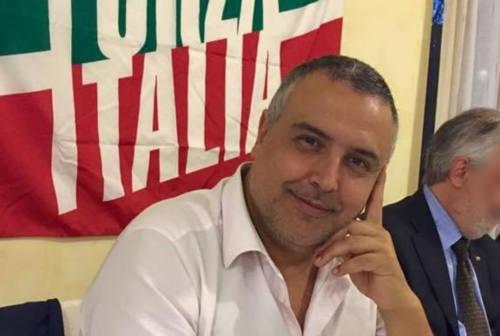 Jesi, lutto in città: si è spento a causa del Covid Massimiliano Lucaboni