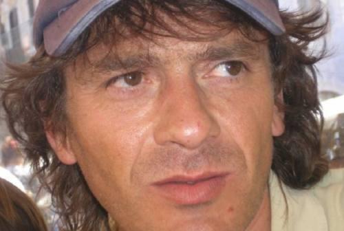 Macerata, addio al radiologo Nazario Cesca. «Sarai sempre nei nostri cuori»