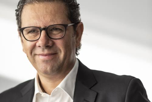 Fimag annuncia un cambio al vertice: Massimiliano Guzzini nuovo Presidente Esecutivo