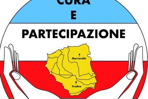 Elezioni a Morrovalle, nasce il gruppo civico Cura e partecipazione