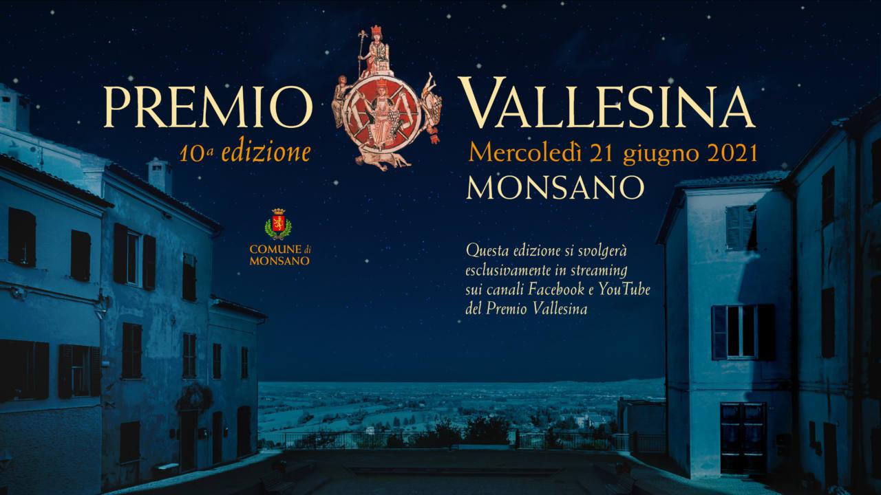 Premio Vallesina 2021
