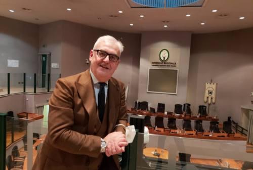 L'affondo di Carancini: «Macerata beffata sul nuovo ospedale. Saltamartini inadeguato, si deve dimettere»
