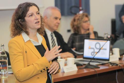 Viva Servizi, approvato il bilancio 2020 all'unanimità