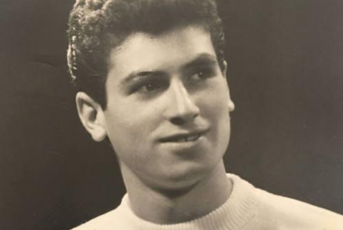 Pattinaggio: addio a Sergio Rossi, indimenticato campione mondiale, europeo e italiano degli anni '60