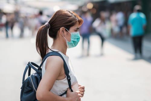 Vaccini ai turisti, Saltamartini: «Stiamo per aprire uno slot di prenotazione»