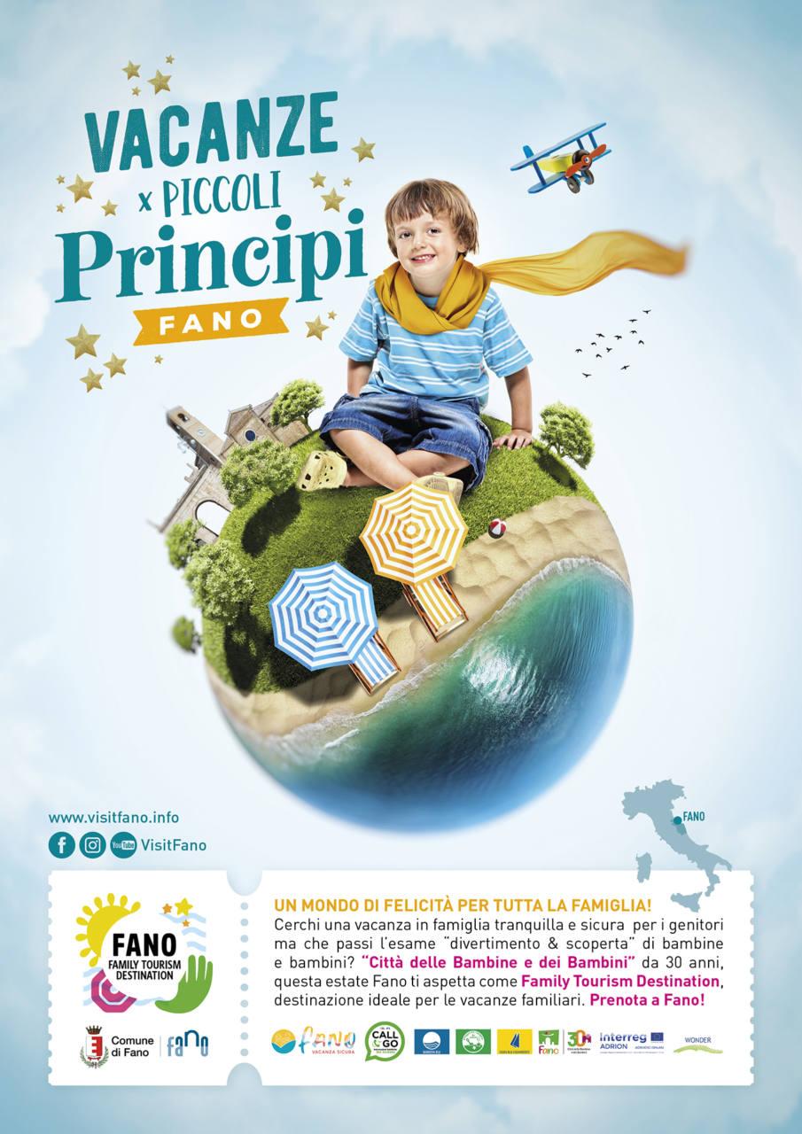 Vacanze per Piccoli Principi (1)