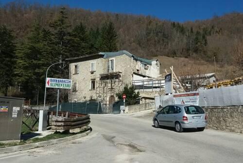 """Ricostruzione post-sisma: ad Ascoli siglato un """"Protocollo di legalità"""""""