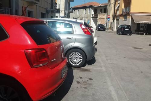 Ascoli, avanti sui nuovi parcheggi. E la questione del debito con Saba non sembra risolta