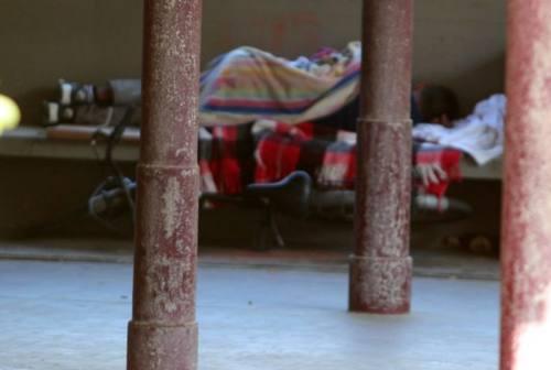 Povertà in crescita nell'Anconetano, Servizio di Strada lancia una raccolta fondi