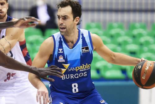 Basket VL, con Petrovic possibile arrivo di qualche nazionale brasiliano?