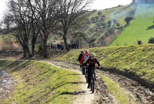 Giornata mondiale della bicicletta, Senigallia c'è: ecco le iniziative in programma