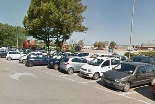 Pesaro, dal 19 giugno il parcheggio a Campo di Marte sarà a pagamento nei weekend