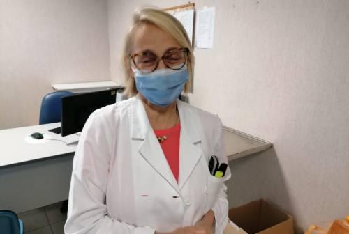 Ancona, Pronto Soccorso affollato da anziani e cronici. Contucci: «Effetto delle visite saltate per la pandemia»