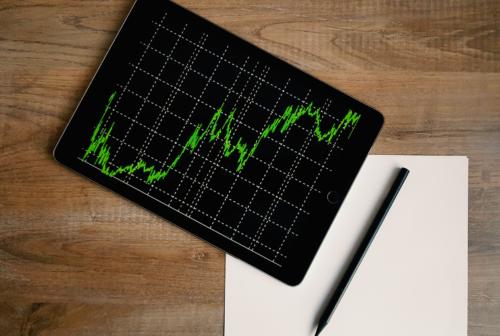 Investire in ETF, c'è un settore che sta per esplodere