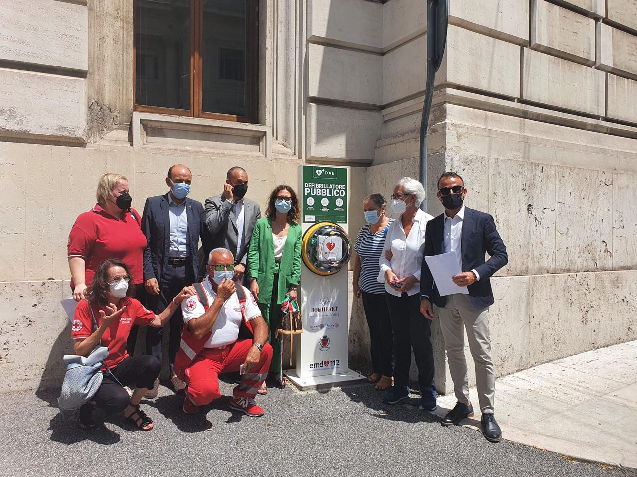 defibrillatore-Ancona