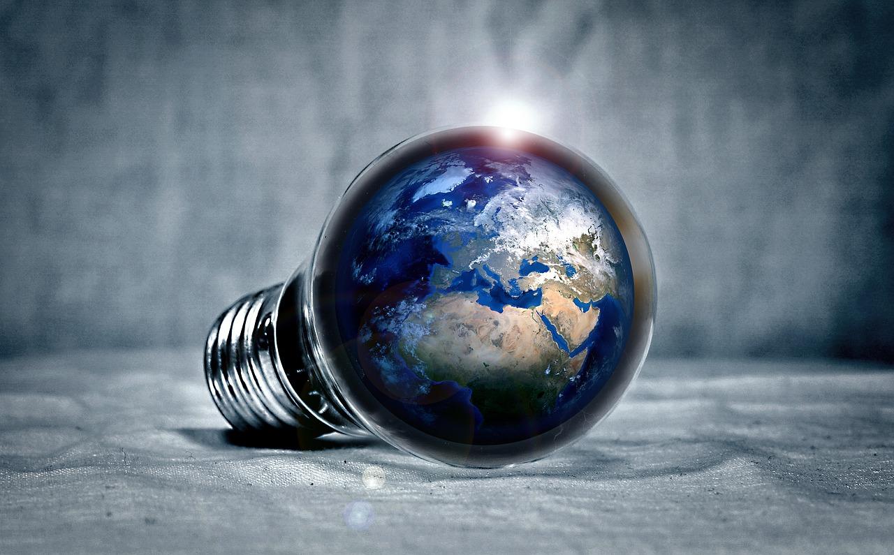 sostenibilità, innovazione