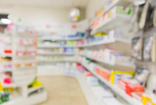 Vaccini in farmacia, «siamo ai nastri partenza»: nelle Marche dal 24 giugno le prime iniezioni