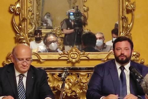 Marche terra di start tup, a Ascoli Piceno il punto di Camera di Commercio e Regione