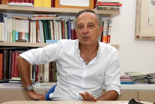 Fondazione Cassa di Risparmio di Jesi, Paolo Morosetti è il nuovo presidente