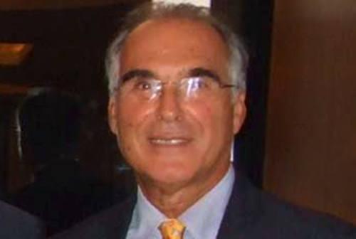 Lutto nel mondo medico di Senigallia: è morto a 65 anni il dottor Gabriele Sartini