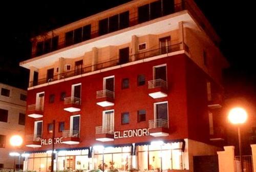 Altri pezzi di storia di Senigallia: l'hotel Eleonora e l'hotel Massi, finiscono all'asta