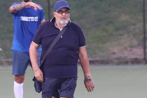 Ancona, comunità in lutto per la scomparsa di Sergio Domenichetti