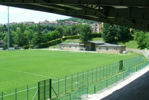 Calcio, la Vis Pesaro riparte il 18 luglio con il ritiro estivo