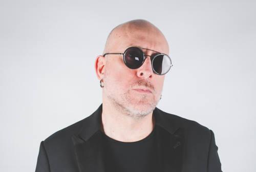 Mario Biondi in concerto all'alba a Senigallia per il CaterTour 2021