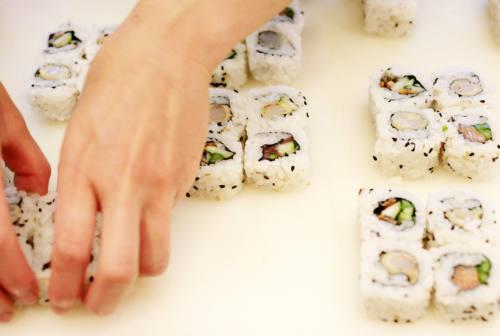 Giornata internazionale del sushi, ecco la storia del piatto tipico giapponese