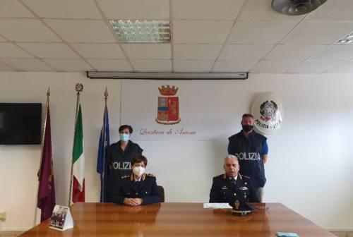 Operaio ferito alla testa al porto di Ancona, arrestato un 39enne per tentato omicidio