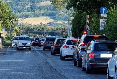 Macerata, stanziate le risorse per il progetto definitivo per il sottopasso ferroviario di via Roma