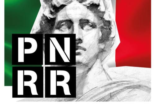 Apriti Pesaro, un incontro per parlare del Pnrr e delle ricadute locali degli investimenti