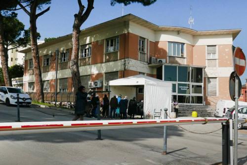 Tribunale del Malato: «Situazione scandalosa al laboratorio analisi di Senigallia»