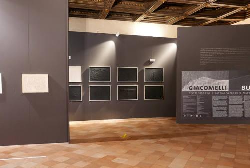 Cultura, le Marche in mostra per l'estate: le esposizioni da Ascoli Piceno a Pesaro
