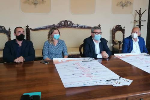 """Senigallia sempre più capitale dei buongustai: il 10 luglio diventa """"Città Gourmet"""""""